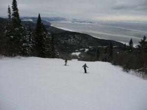 SkiingleMassif